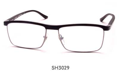 Starck Eyes SH3029 glasses