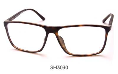Starck Eyes SH3030 glasses