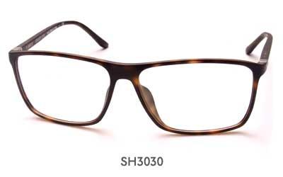 Starck Eyes SH3030 glasses