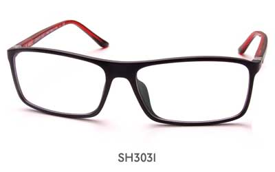 Starck Eyes SH3031 glasses
