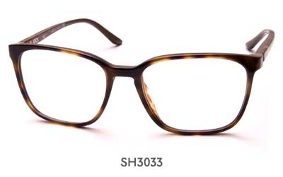 Starck Eyes SH3033 glasses