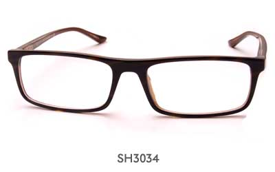 Starck Eyes SH3034 glasses