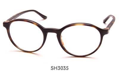 Starck Eyes SH3035 glasses