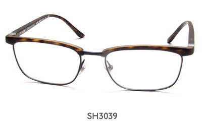Starck Eyes SH3039 glasses
