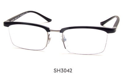 Starck Eyes SH3042 glasses