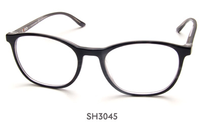 Starck Eyes SH3045 glasses