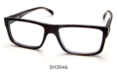 Starck Eyes SH3046 glasses