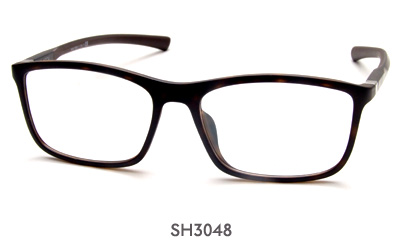 Starck Eyes SH3048 glasses