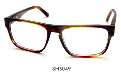 Starck Eyes SH3049 glasses