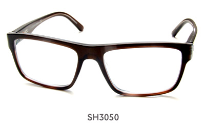 Starck Eyes SH3050 glasses