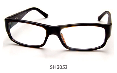 Starck Eyes SH3052 glasses