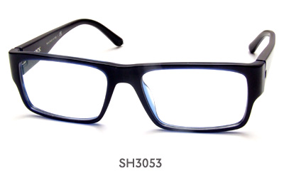 Starck Eyes SH3053 glasses