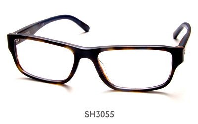Starck Eyes SH3055 glasses