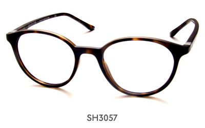 Starck Eyes SH3057 glasses