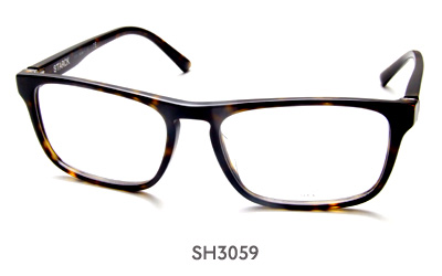 Starck Eyes SH3059 glasses