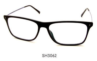 Starck Eyes SH3062 glasses