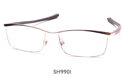 Starck Eyes SH9901 glasses