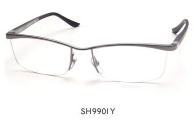 Starck Eyes SH9901Y glasses