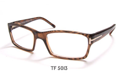 Tom Ford TF 5013 glasses