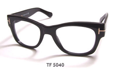 Tom Ford TF 5040 glasses