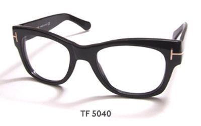 australia glasses tom delivery ford lenses free selectspecs frames au