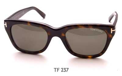 Tom Ford TF 347 glasses