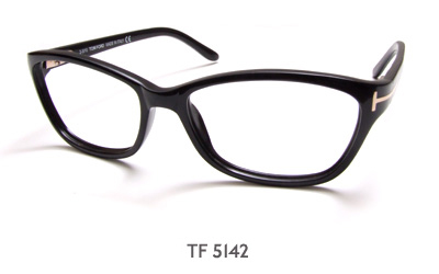 Tom Ford TF 5142 glasses