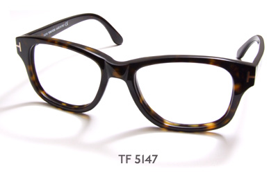 Tom Ford TF 5147 glasses