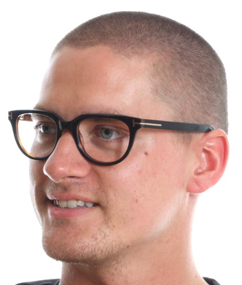 Tom Ford Tf 5148 Glasses Frames Discontinued Model