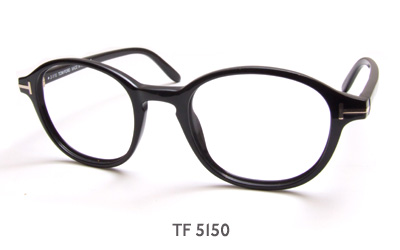 Tom Ford TF 5150 glasses