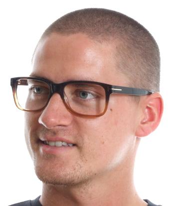 Tom Ford TF 5163 glasses frames * DISCONTINUED MODEL