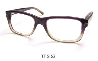 Tom Ford TF 5163 glasses
