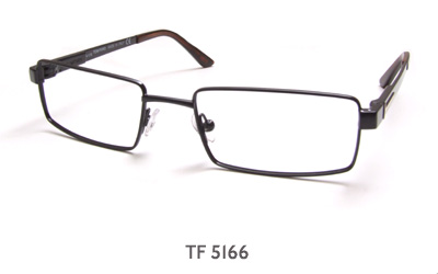 Tom Ford TF 5166 glasses