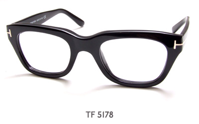 Tom Ford TF 5178 glasses