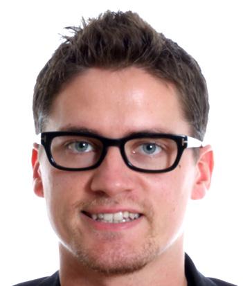 Tom Ford TF 5184 glasses