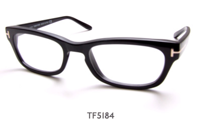 Tom Ford TF 5184 glasses