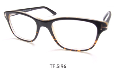 Tom Ford TF 5196 glasses