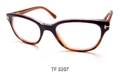 Tom Ford TF 5207 glasses