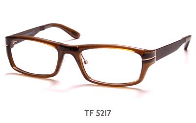 Tom Ford TF 5217 glasses
