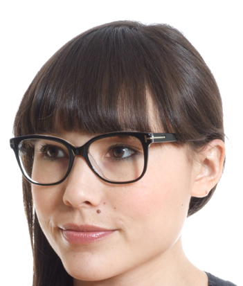 Tom Ford TF 5233 glasses