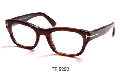 Tom Ford TF 5252 glasses
