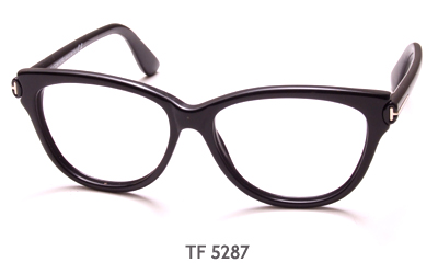 Tom Ford TF 5287 glasses