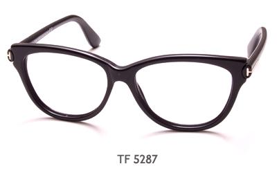 Tom Ford glasses frames London SE1, Shoreditch E1 (Spitalfields ... 4e40de089914