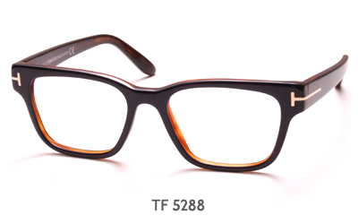 Tom Ford TF 5288 glasses