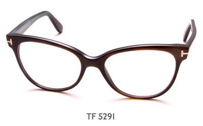 Tom Ford TF 5291 glasses