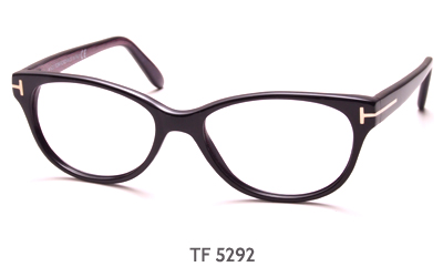 Tom Ford TF 5292 glasses