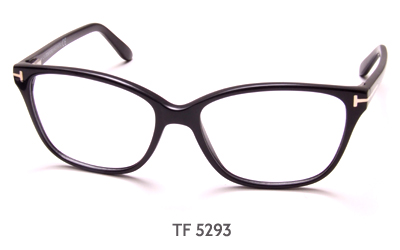 Tom Ford TF 5293 glasses