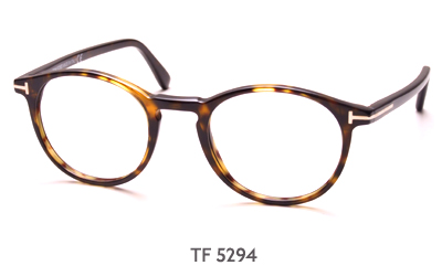 Tom Ford TF 5294 glasses