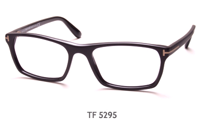 Tom Ford TF 5295 glasses