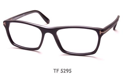 Tom Ford Tf 5295 Glasses Frames London Se1 Shoreditch E1